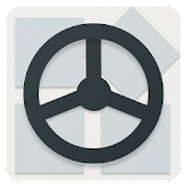 Le widget Voiture (Car Widget)