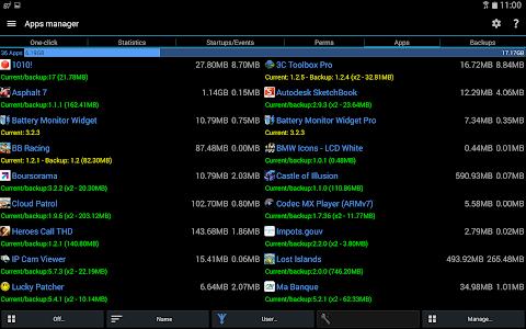3C Toolbox Pro v1.0.1.2