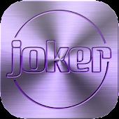 Joker Club Stendal