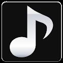 無料音楽動画大辞典 ミュージックマスター 邦楽視聴検索♪ logo