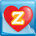 Heart Beat Monitor logo