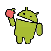 Silverbean Android