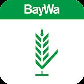 BayWa Agri-Check