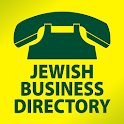 Jewish Business Directory icon