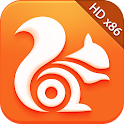 UC浏览器HD(X86专版)