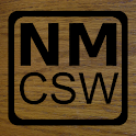NM Knife Collecting Software logo