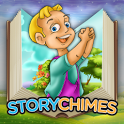 Four Promises StoryChimes icon