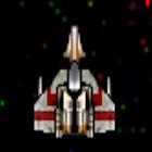 Rocket Word icon