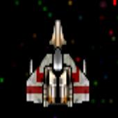 Rocket Word