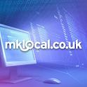 MK Local