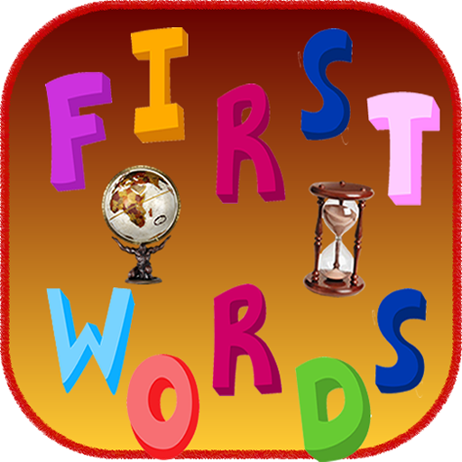 First Words Extreme