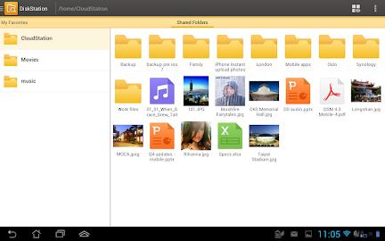 DS file Screenshot 8