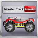Monster Truck Reloaded icon