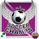 Soccer Champs icon