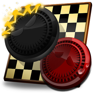 Fantastic Checkers HD Free for PC and MAC