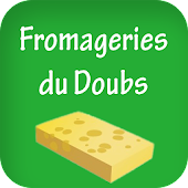 Fromageries du Doubs - BETA