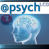 Psychology LCD - News & Blogs