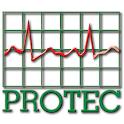 PROTEC icon