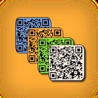 QR Code Scanner 1.9.3