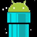 kaberoid icon