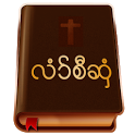Karen Bible icon