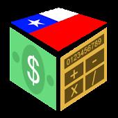 MiSueldo Chile