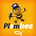 Plombee