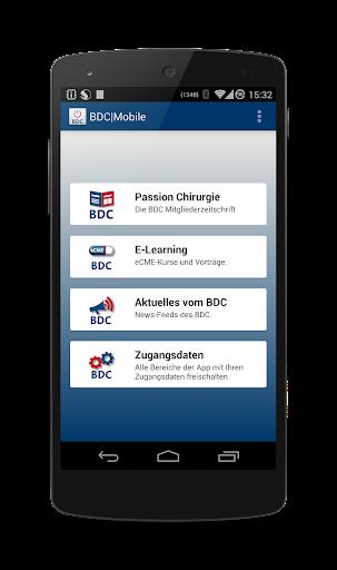 BDC Mobile