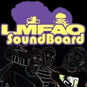 LMFAO Soundboard icon
