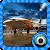 Flight Simulator B737-400 HD file APK Free for PC, smart TV Download