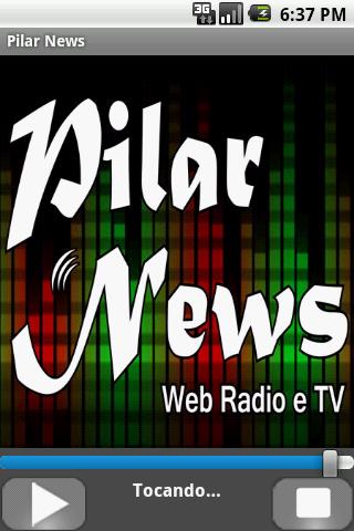 Pilar News
