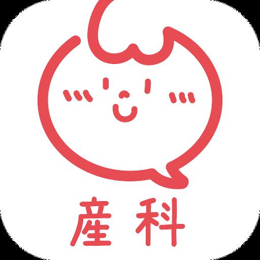 おすみつきっ! 生活 App LOGO-APP試玩