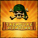 Treasure Hunting icon