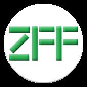 Zentrum für Fortbildung ZFF