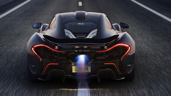 Futuristic Cars Live Wallpaper بوابة 2014,2015 MqUXZ15c9a_lrKfV-oCK