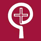 Erzbistum Hamburg icon