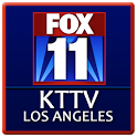 MY FOX LA News icon