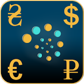 Currency exchange UA
