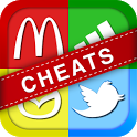 Logo Quiz  Cheats icon