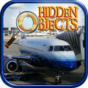 Airports - Hidden Objects icon