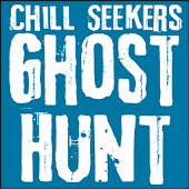Chill Seekers Paranormal