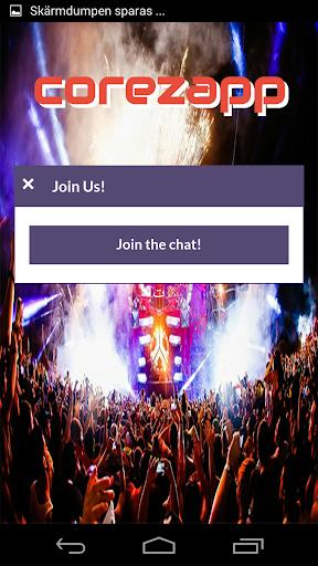 玩通訊App|Corezapp免費|APP試玩