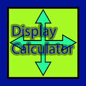 Display Calculator