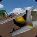 Plane Race icon