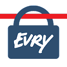 EVRY Buypass Code icon