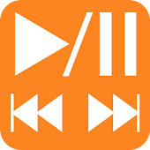 Remote for Google Play Music™