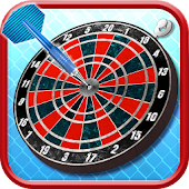 Darts Ultimate
