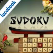 Wow! Sudoku