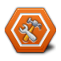 ProcessManager Full Version icon