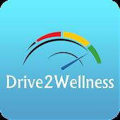 Drive2Wellness